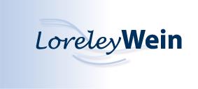 logo_loreleywein