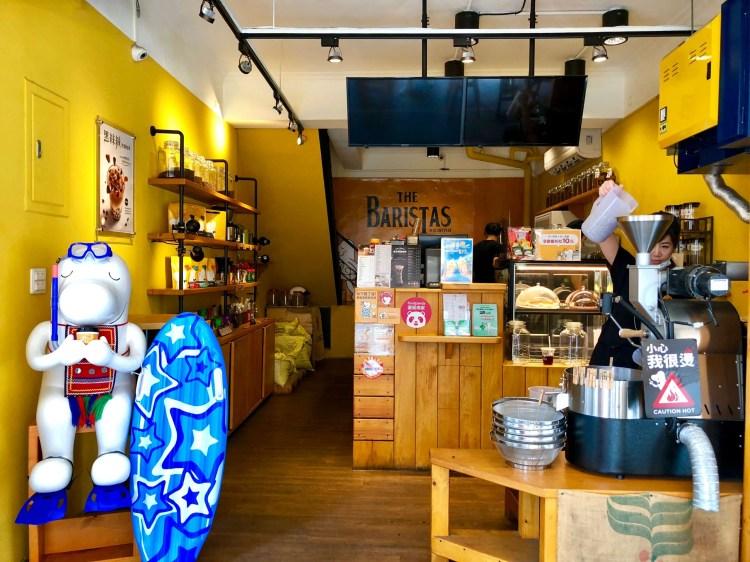 【連鎖品牌菜單】Cama cafe 外送優惠、菜單、最新消息、門市分店(持續更新中)