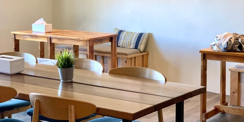 【台中住宿】StrayBirds漂鳥青年旅館|薰衣草森林旗下的最新住宿品牌,週邊地理位置相當方便,鄰近於草悟道