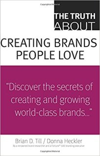Brands Book Cover