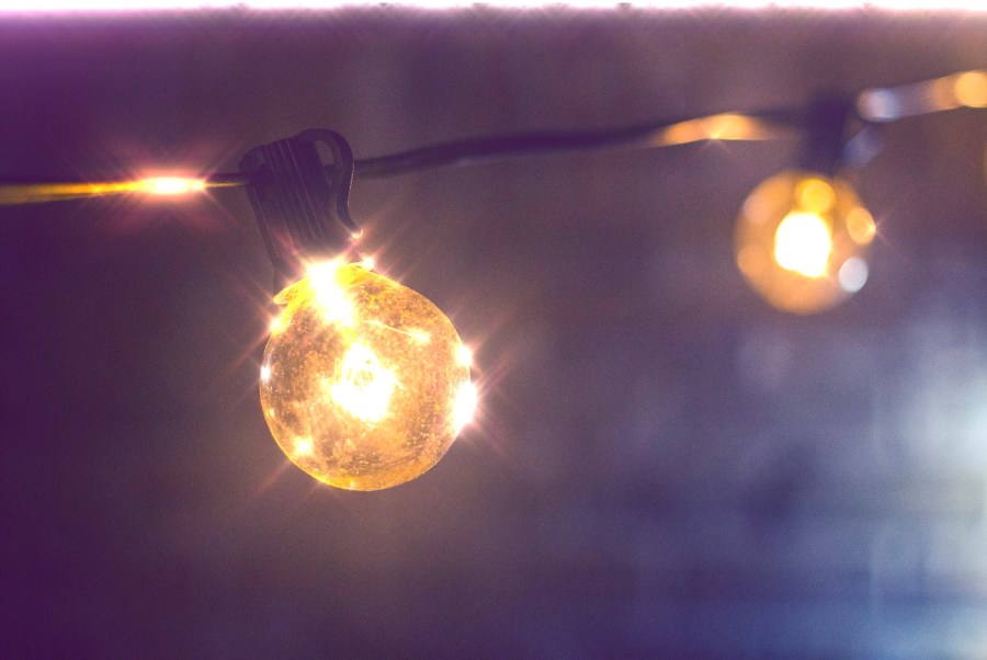 THIS IS YOUR LIGHTBULB MOMENT/ HERE IT IS/ ARE YOU READY?/ forgive yourself