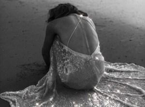 Caroline flack/ suicide prevention