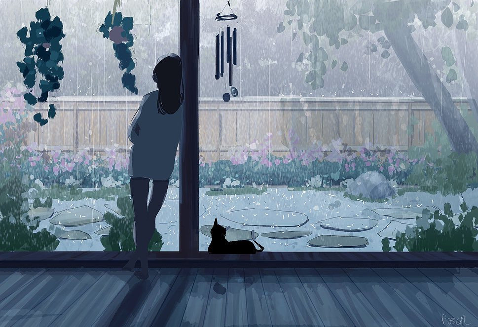 Pascal Campion, an excuse to do nothing, poem Donna ashworth