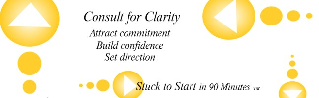 coach-for-clarity-centered-smaller2
