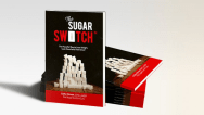 Sugar Switch book cover