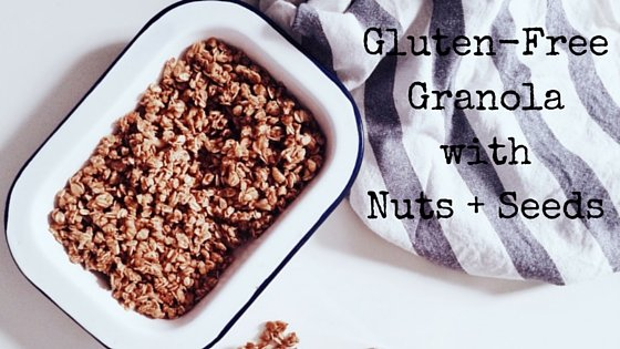 granola-with-nuts-seeds