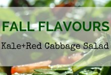 kale-red-cabbage-salad