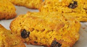 pumpkinscones1