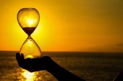 Time Scarcity vs. Time Abundance