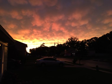 NJ-storm