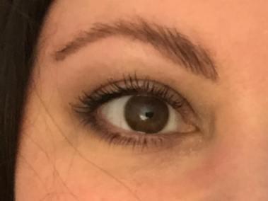 eyebrows-after-gel-18