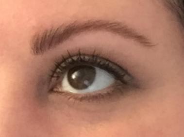 eyebrows-after-gel-3