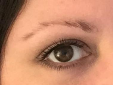 eyebrows-before-10