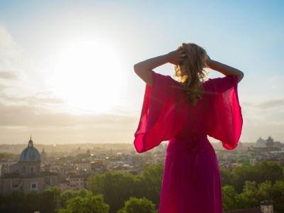 How To Create Your Dream Life With Your Calendar