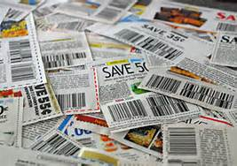 Want to save 50% at the supermarket? Here's help.