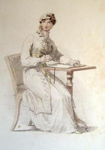 1813-ackermann-regency-morning-dress