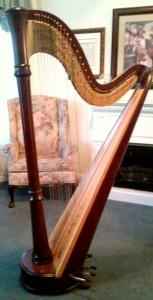 harp 85 petite