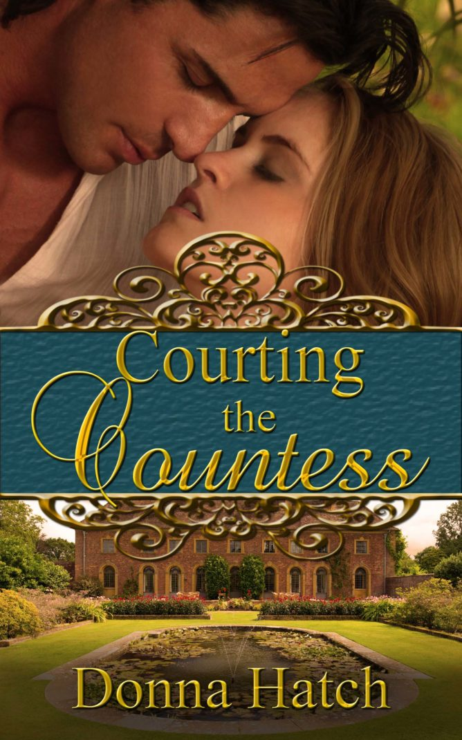 courtingthecountess_w10747_lrg