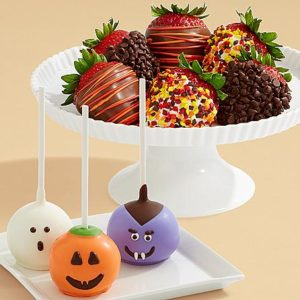 sharis-berries-halloween