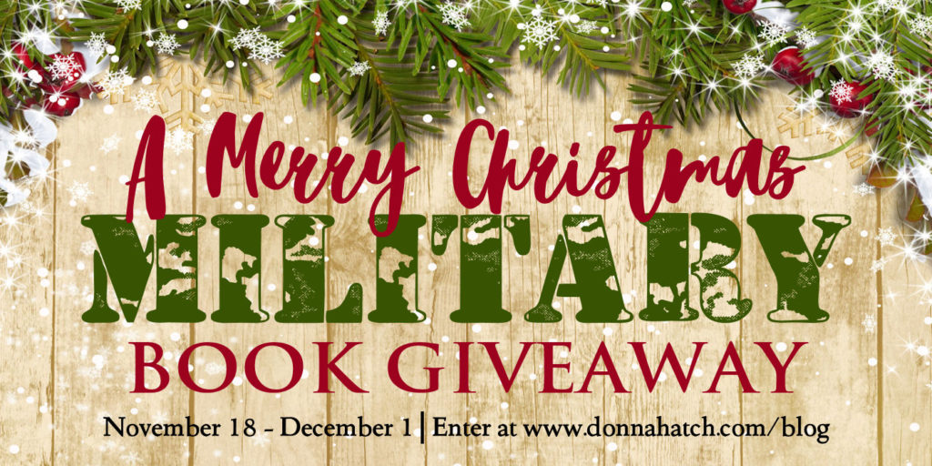 christmas-military-book-giveaway-banner
