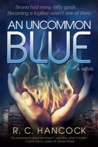uncommon_blue