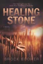healing-stone