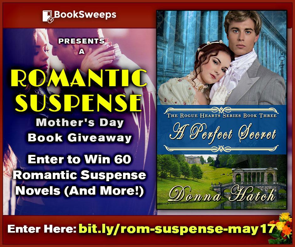 Romantic Suspense: Diane Lyman Blog: Enter To Win 60 Romantic Suspense Novels