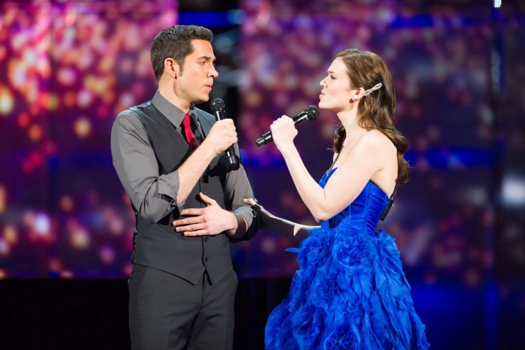 83rd Academy Awards, Telecast