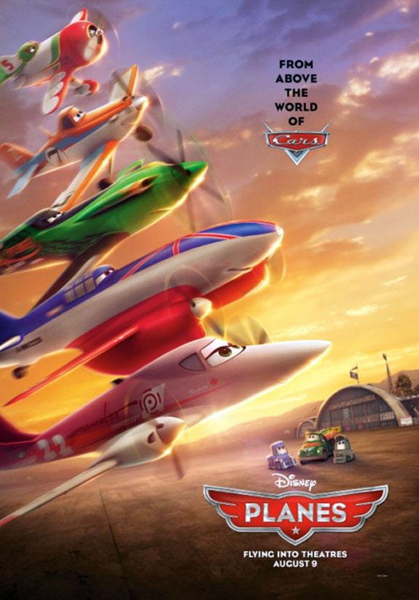 Planes-poster-five-planes