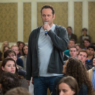 xvince-vaughn-the-delivery-man.jpg.pagespeed.ic.sPQu6u1vXK