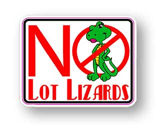 no-lot-lizards