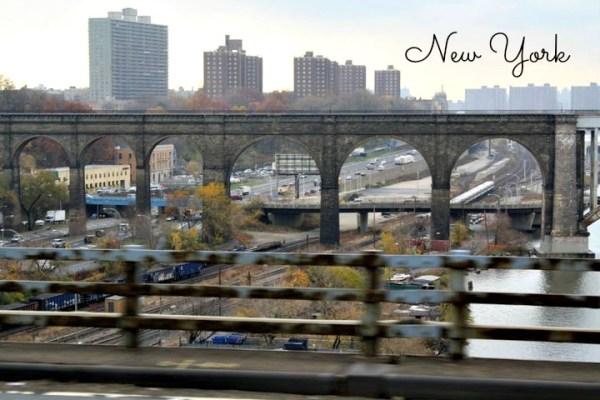 10 Bridges Across America
