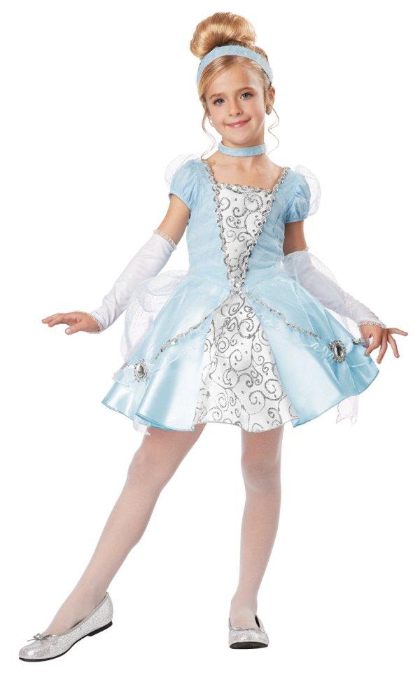 50 Disney Halloween Costumes for Children on Amazon