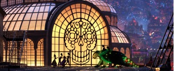 """11 Things to Watch for in Disney•Pixar's """"Coco"""""""