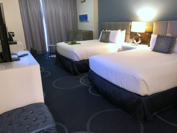 10 Reasons Why B Resort and Spa in Disney Springs Should Be Your First Choice Destination