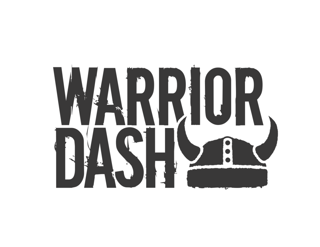 Warrior Dash - Do Something Different with your Weekend