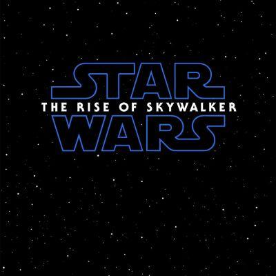 STAR WARS: THE RISE OF SKYWALKER DEBUTS NEW TRAILER AT STAR WARS CELEBRATION!