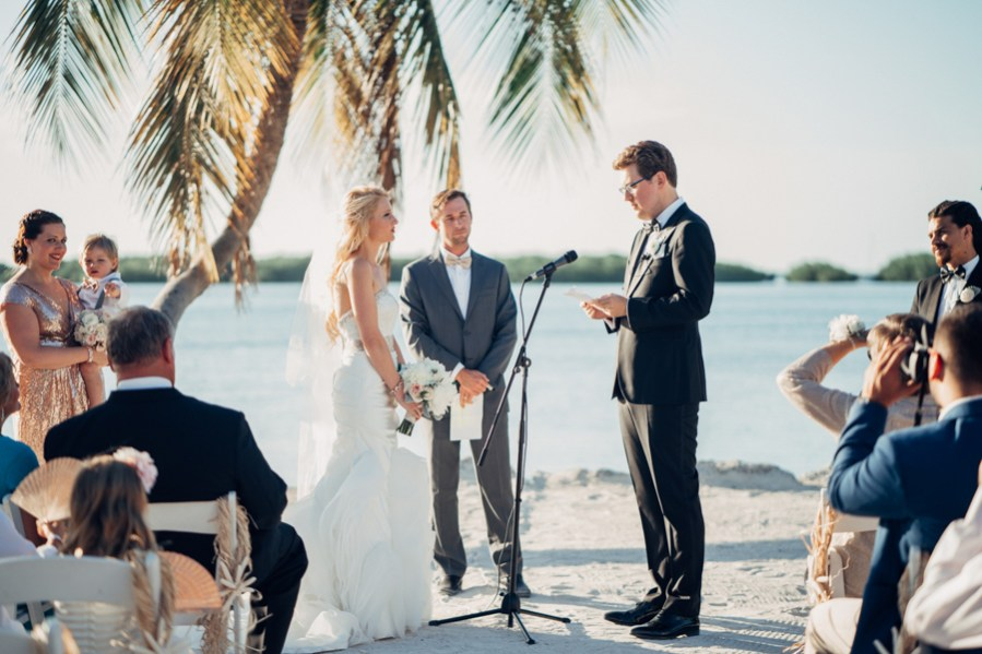 pierre's islamorada wedding pictures