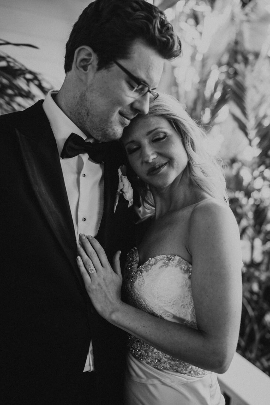 florida keys wedding photographer
