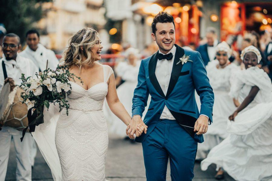 colombia wedding photographer