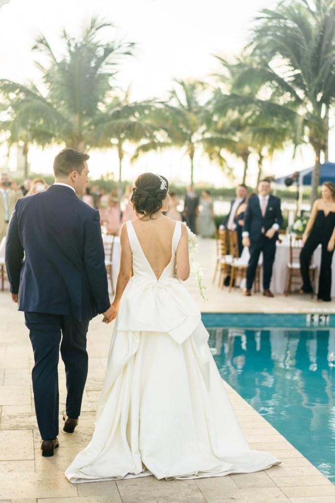 keys wedding photographer