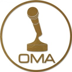 OUTmusic Awards