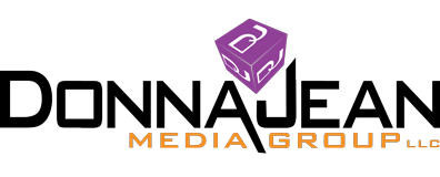 DonnaJean Media Group