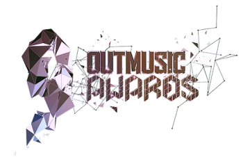 9th Annual OUTmusic Awards