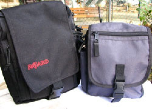 equipment_field_bags