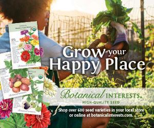 botanical_interests_happy_place_banner