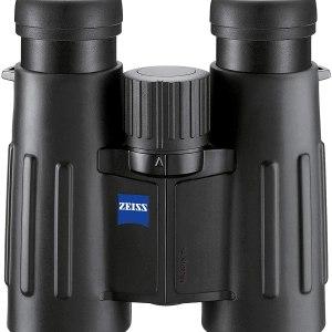 zeiss_8x42 binoculars