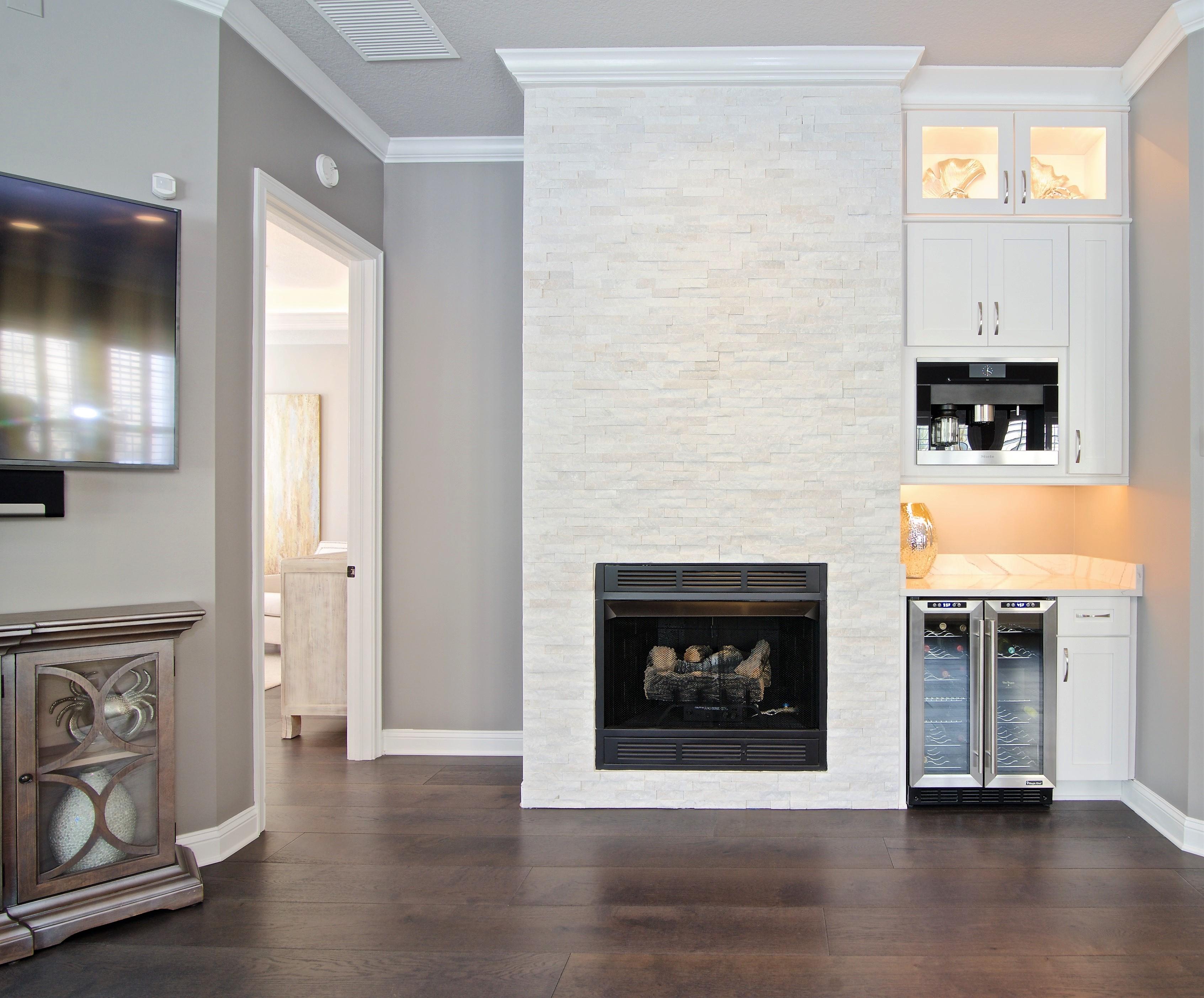 Reasons To Hire An Interior Designer Donna Mancini Interiors Flooring