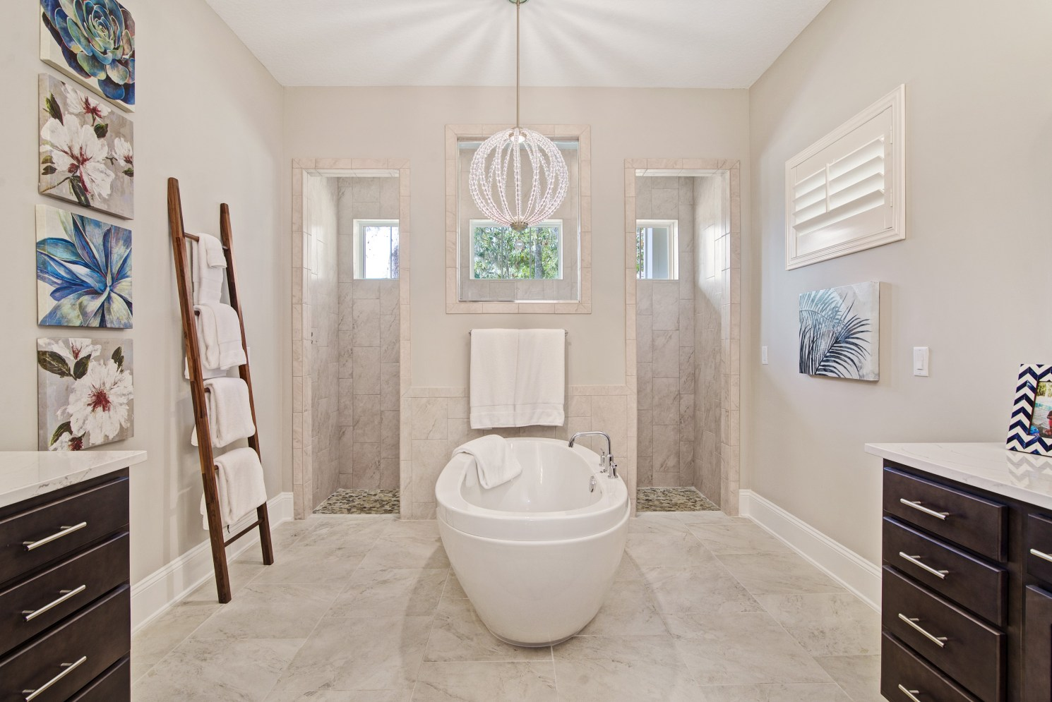 2018 Standout Kitchen & Bath Products | Donna Mancini Staging And ...