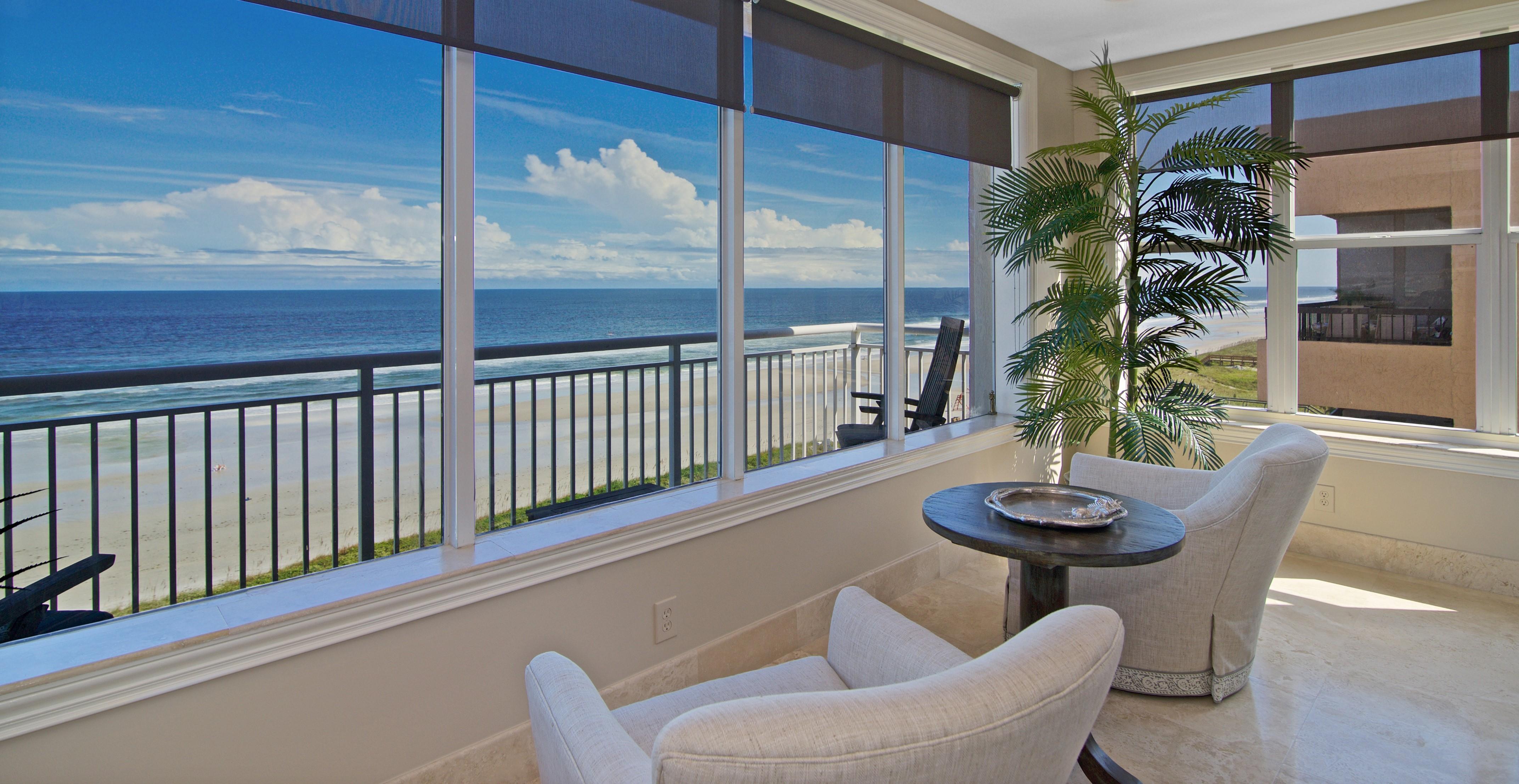 Condo-Ocean-View
